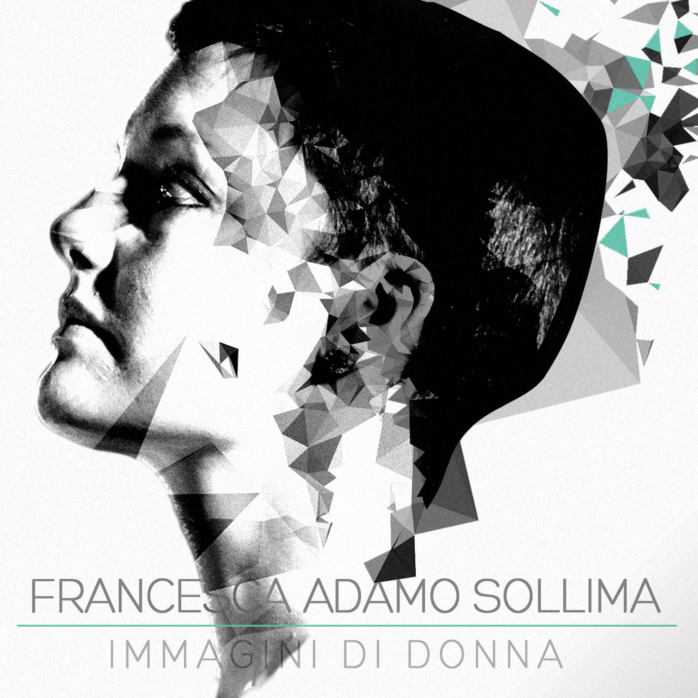 Francesca Adamo Sollima